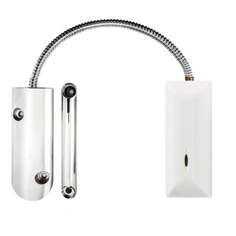 Alarme Sans Fil Gsm 2955 by Pack Alarme De Maison Gsm Sans Fil Atlantic S Ateos Kit Max