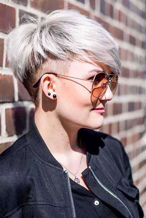 sexy short hairstyles  turn heads  summer