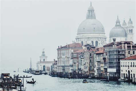 best time to visit venice why winter is the best time to visit venice vogue