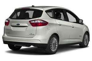 2015 ford c max hybrid price photos reviews features