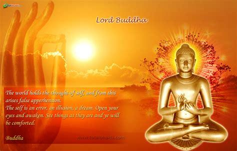 wallpaper buddha free download wallpaperswide9 blogspot com free hd desktop wallpapers