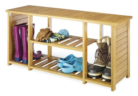 japanese shoe storage wayfair carolina entryway bench superb japanese modern