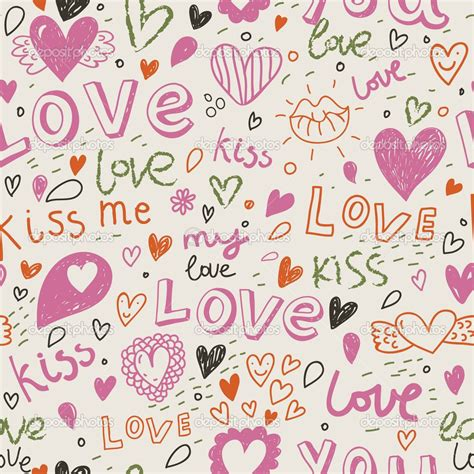 love pattern pinterest love pattern wallpaper pesquisa google paper scrapbook