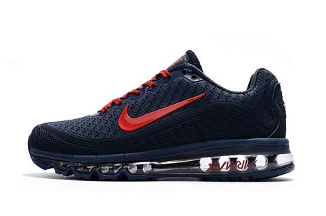 most popular shoes for most popular nike air max 2017 5 kpu navy blue