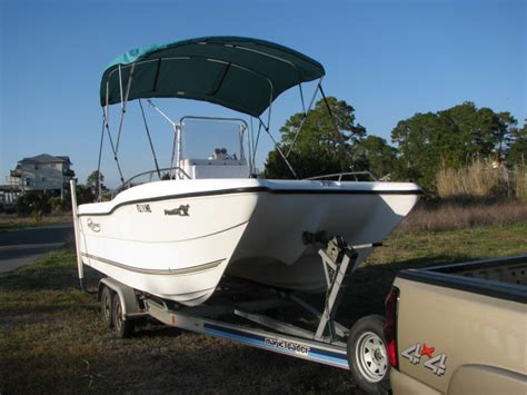 great flats boats sold 1 week sale 03 prokat 20 cc great flats bay