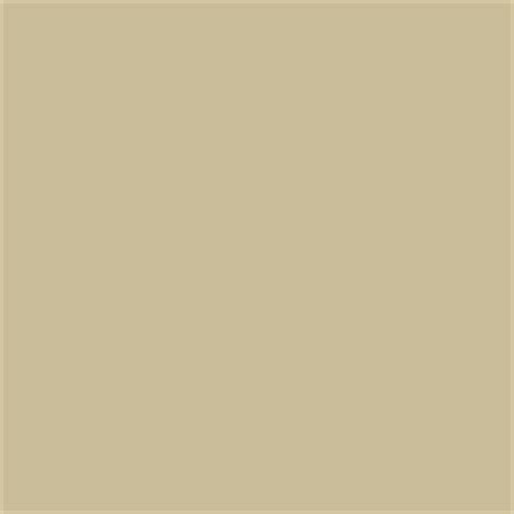 stain color sw 3006 sand castle from sherwin williams ideas for the house