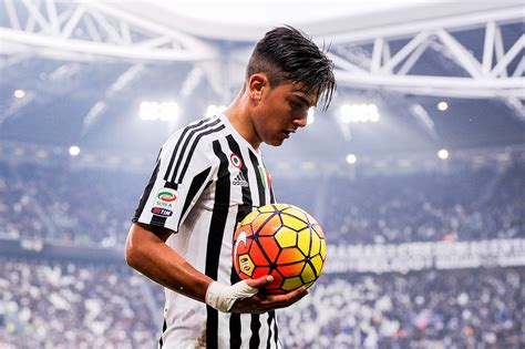paulo dybala paulo dybala gonna be a 2015 16 skills goals hd