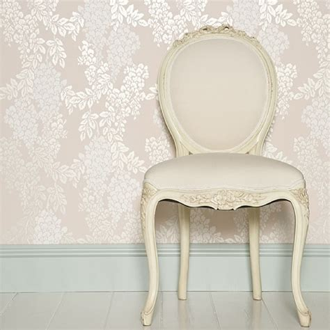 cheap bedroom chair chair parisian armchair french bedroom company saved by