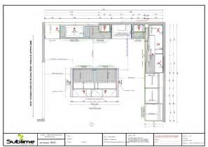 Kitchen Design Layout Ideas Interactive Kitchen Design House Experience