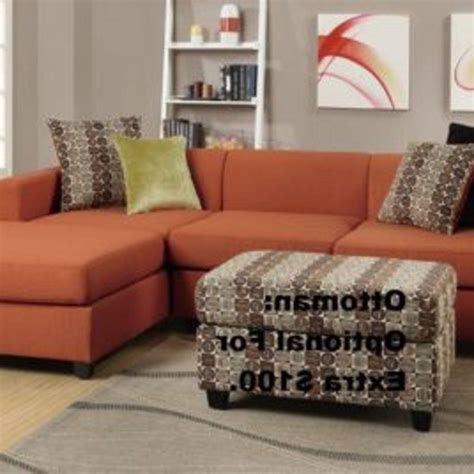 sofas under 600 2018 latest sectional sofas under 600 sofa ideas