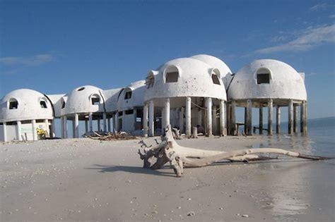 ledusa hotel cupola i luoghi pi 249 abbandonati mondo