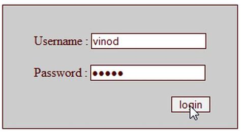 Avoiding Session 0 Auto Logout by Login And Logout With Session In Php