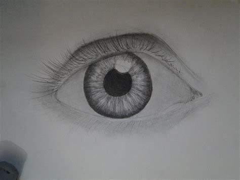 imagenes de ojos llorando a lapiz como dibujar ojos paso a paso taringa