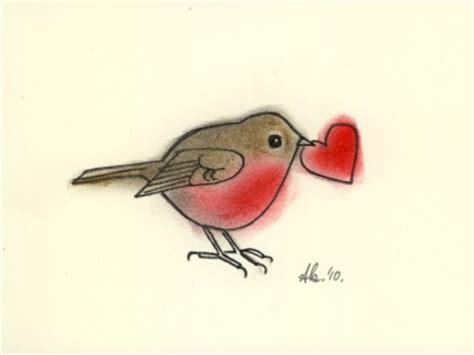 cartoon robin tattoo robin bird quotes quotesgram