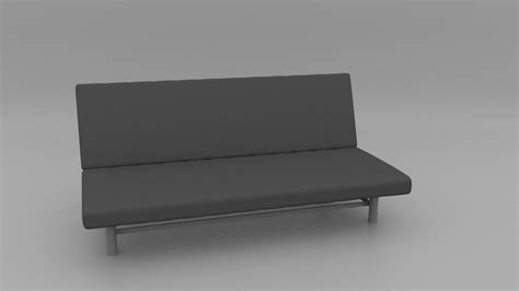Ikea Beddinge Gestell by 3d Ikea Beddinge Sofa