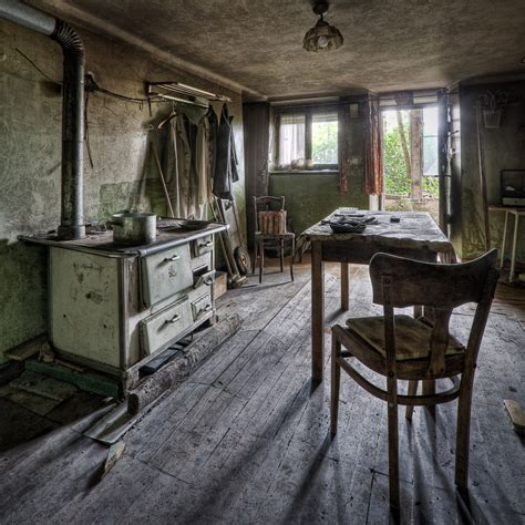 Interior Decoration In Kitchen old kitchen jean claude berens photography