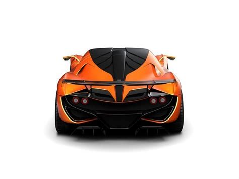 newest koenigsegg apollo arrow the s newest hypercar