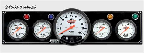 quickcar racing products race car parts performance