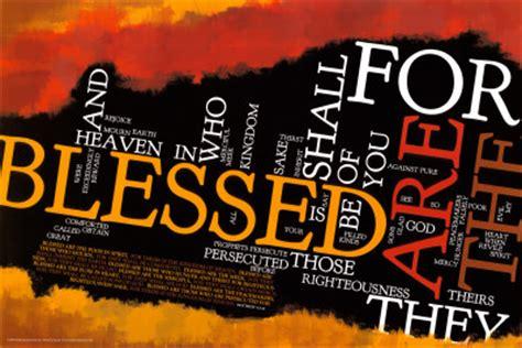 jesus poor in spirit poster joan chittister archives freelance christianity