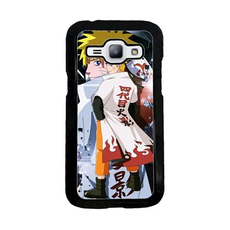 Casing Hp Samsung J1 2016 Apple Iphone Custom Hardcase Cover jual acc hp wallpaper y1400 custom casing for samsung j1 2016 harga kualitas