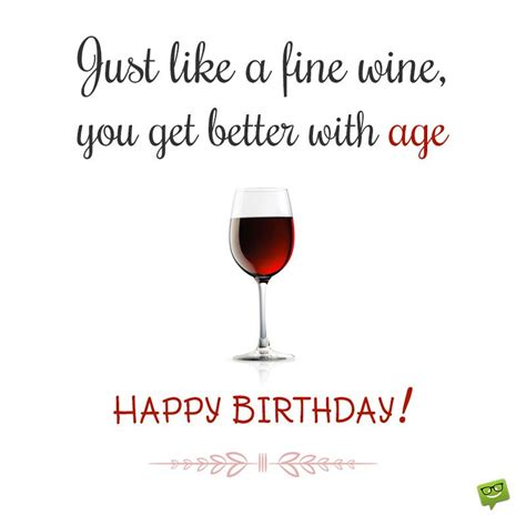 wine birthday wishes send these birthday wishes to your husband