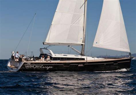 boat rental miami to key west rent a beneteau sense 55 sailboat in key west fl on sailo