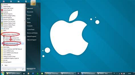Tutorial 5 Hari Menggunakan Adobe Premiere Pro 15 Berkualitas abdul rojak uts quot tutorial membuat efek green screen pada