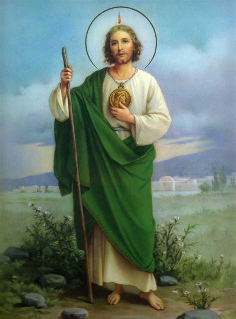 imagenes de judías blancas apostolado eucar 237 stico oracion a san judas tadeo
