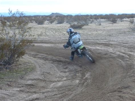 lower dirt bike seat height list of youth dirt bikes ranked by seat height page 2
