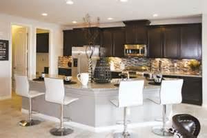 kitchen bar dr horton home interior design inspiration