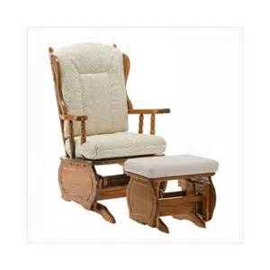 Best Rocking Chair For Nursery Newport Gliders Low Back Glider Replacement Cushion By