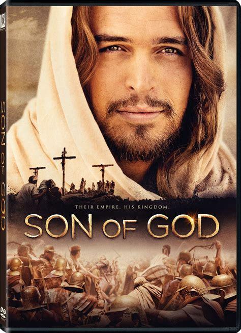 download film god of war 3 bluray son of god dvd release date june 3 2014