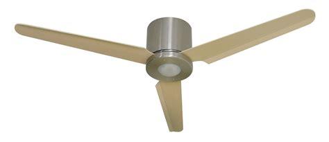 ventilatori a pale da soffitto ventilatori a pale fresca dall alto cose di casa