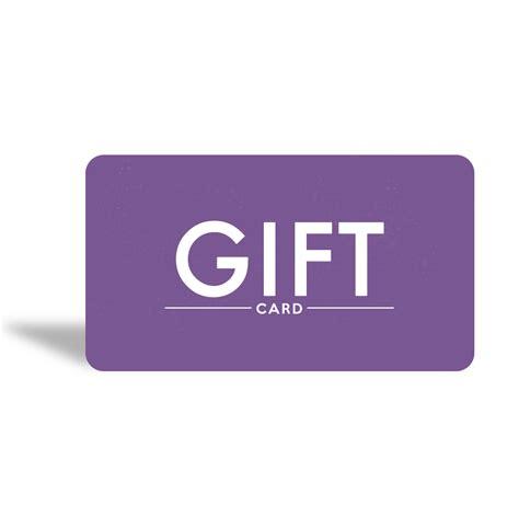 Mardel Gift Card - gift card claudia mardel