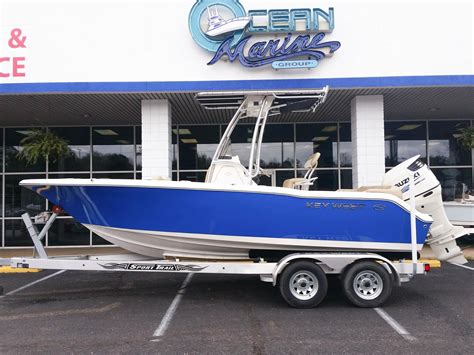 used boats for sale in northeast ga key west new and used boats for sale