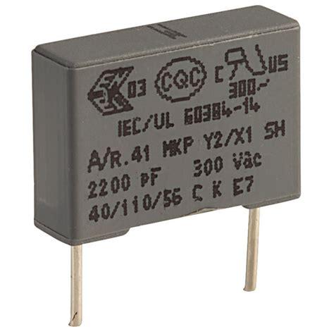 kemet x1 capacitor kemet y1 capacitor 28 images kemet x1 capacitor 28 images suppression capacitors rapid