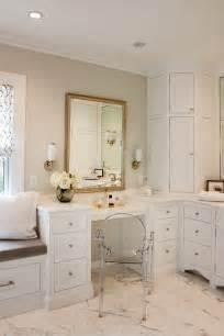 custom bathroom cabinets custom bathroom cabinets bathroom cabinetry