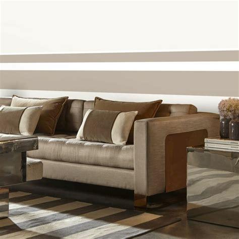 soggiorno moderno bianco soggiorno moderno bianco e tortora soggiorno moderno