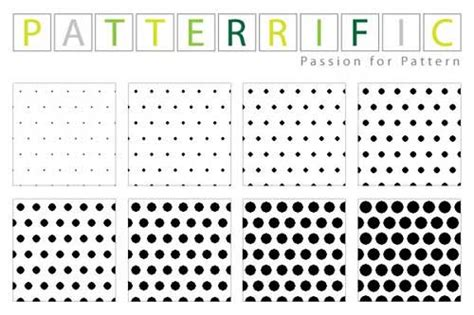 photoshop pattern white dots polka dot background patterns 250 free designs