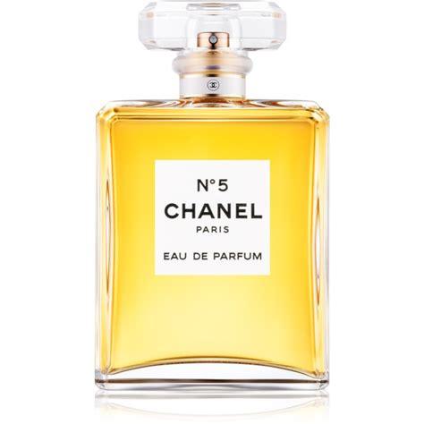 chanel n 176 5 eau de parfum for 100 ml notino dk