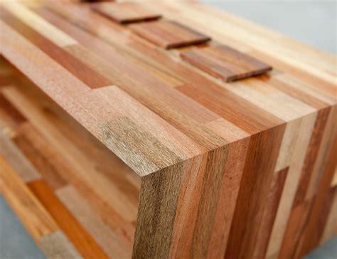 salontafel op maat laten maken salontafel rozenhout meubels op maat utrecht
