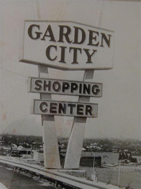 Garden City Cranston by 17 Best Images About Cranston Rhode Island On
