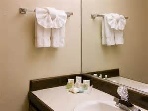 2ac311 bathroom amenities