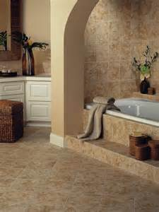 Ceramic Bathroom Floor Tile Ceramic Tile Bathroom Floors Hgtv