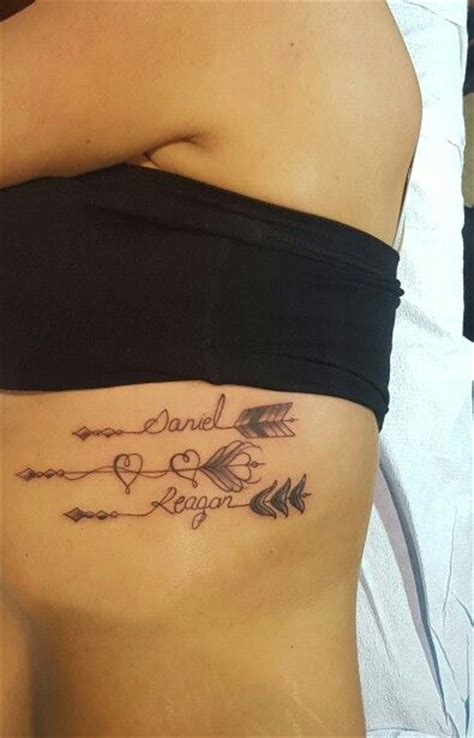 arrow tattoos for girls 30 amazing arrow tattoos for pretty designs