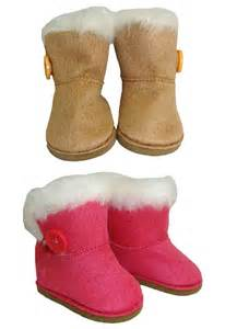 shoes and clothes for doll shoes and boots from rosies dolls clothes