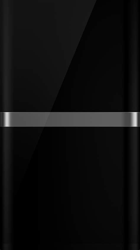 S8 Edge Wallpaper Hd