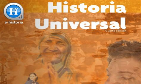 serie negra 8490943125 libros de historia universal pdf gratis c 233 sar cant 250 compendio de la historia universal