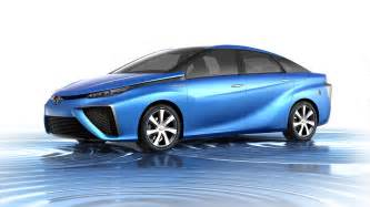 Toyota And Electric Car New Electric Cars 2016 Sitting On The Top Rank 2018 New Cars