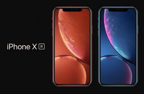 r iphone x wallpapers iphone xs iphone xs max and iphone xr